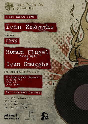 2011-10-15 - Big Dish Go Presents A Few Things From Ivan Smagghe, The Underground.jpg