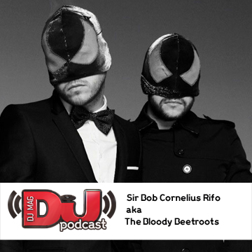 2012-06-28 - The Bloody Beetroots - DJ Weekly Podcast.jpg