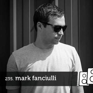 2014-12-14 - Mark Fanciulli - Soundwall Podcast 235.jpg