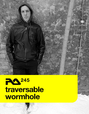 2011-02-07 - Traversable Wormhole - Resident Advisor (RA.245).jpg