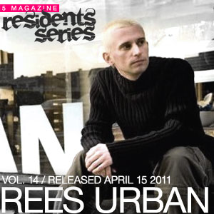 2011-04-15 - Rees Urban - 5 Magazine Residents Series.jpg