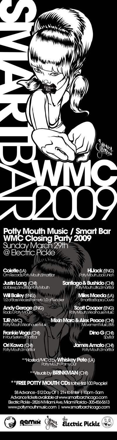 2009-03-29 - VA @ WMC Closing Party, The Electric Pickle.jpg