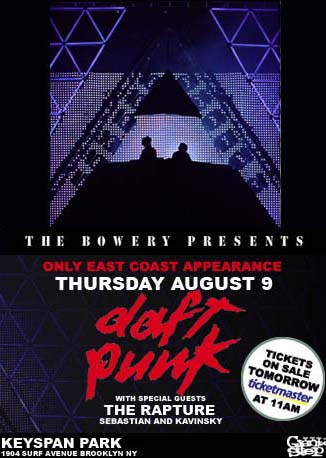 2007-08-09 - Daft Punk (Live PA) @ KeySpan Park, Brooklyn, New York.jpg