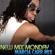 2008-12-15 - Maria Carr - New Mix Monday.jpg
