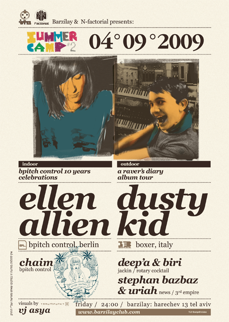 2009-09-04 - Ellen Allien & Chaim @ Cafe Barzilay, Tel-Aviv.png