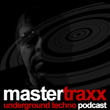2010-03-19 - Mike Humphries - Mastertraxx Techno Podcast 003.jpg