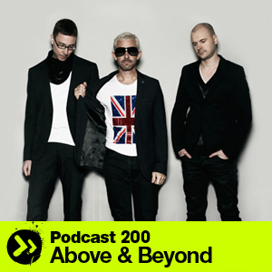 2011-12-29 - Above & Beyond - Data Transmission Podcast (DTP200).jpg