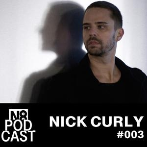 2012 - Nick Curly - N8Podcast 003.jpg