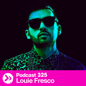 2013-06-27 - Louie Fresco - Data Transmission Podcast (DTP325).jpg