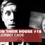 2012-03-07 - Jonny Cade - In Their House 018.jpg