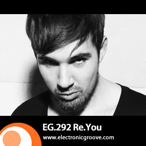 2012-04-16 - Re.You - Electronic Groove Podcast (EG.292).jpg