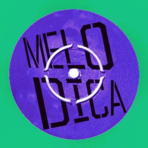 2013-12-23 - Chris Coco - Melodica (Tunes Of The Year).jpg