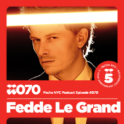 2010-12-04 - Fedde Le Grand - Pacha NYC Podcast 070.jpg