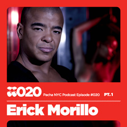 2009-10-17 - Erick Morillo - Pacha NYC Podcast 020 (Part 1).jpg