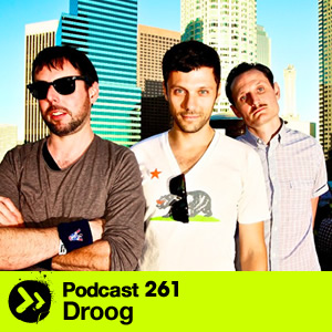 2012-10-04 - Droog - Data Transmission Podcast (DTP261).jpg