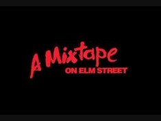 1996 - Old School Eric - A Mixtape On Elm Street.jpg