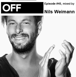 2011-08-17 - Nils Weimann - OFF Recordings Podcast 45.jpg