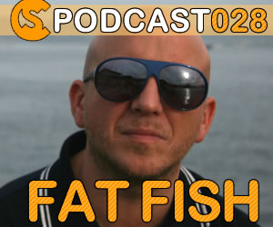 2010-01-22 - Fat Fish - Clubbingspain Podcast 028.jpg