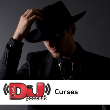 2014-08-15 - Curses - DJ Weekly Podcast.jpg