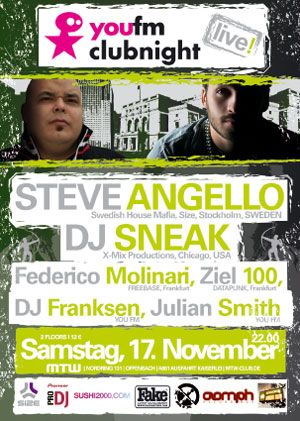 2007-11-17 - DJ Sneak, Steve Angello... @ MTW Offenbach, Clubnight.jpg