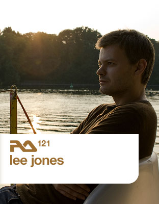 2008-09-22 - Lee Jones - Resident Advisor (RA.121).jpg