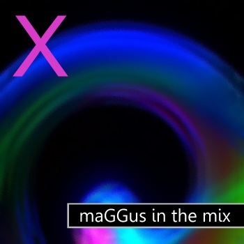 maGGus in the mix X.jpg
