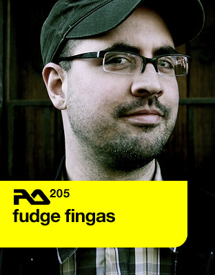 2010-05-03 - Fudge Fingas - Resident Advisor (RA.205).jpg