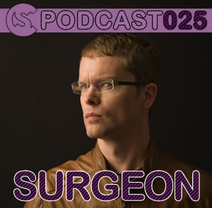 2009-11-26 - Surgeon - CS Podcast 025.jpg