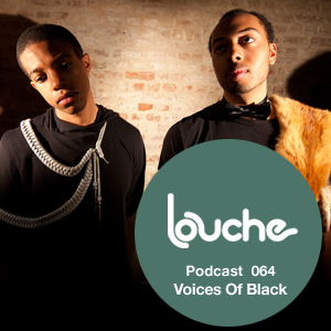 2012-01-05 - Voices Of Black - Louche Podcast 064.jpg