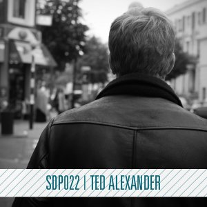 2013-02-28 - Ted Alexander - Saint-Deep Podcast Issue 022-1.jpg