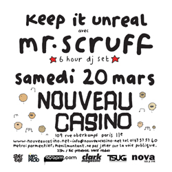 2010-03-20 - Mr. Scruff @ Keep It Unreal, Nouveau Casino.jpg
