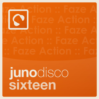 2010-10-18 - Faze Action - Juno Download 16.jpg
