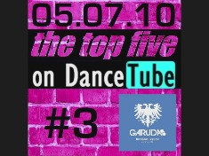 2010-05-07 - Old School Eric - DanceTube Mixshow.JPG