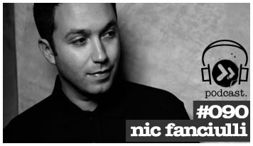 2010-01-28 - Nic Fanciulli- Data Transmission Podcast (DTP090).jpg