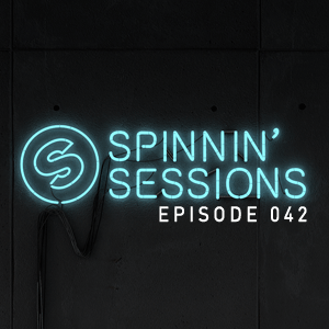 2014-02-27 - Unknown Artist, Fatboy Slim - Spinnin' Sessions 042.png