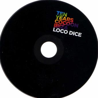 2009 - Dubfire + Loco Dice - Ten Years Cocoon Ibiza -4.jpg