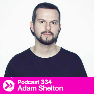 2013-08-01 - Adam Shelton - Data Transmission Podcast (DTP334).jpg