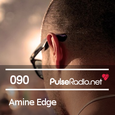 2012-08-28 - Amine Edge - Pulse Radio Podcast 090.png