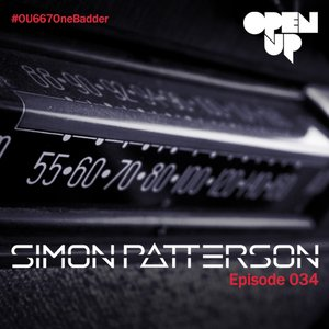 2013-09-19 - Simon Patterson - Open Up 034.jpg
