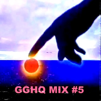 2014-09-21 - Unknown Artist - Going Good HQ Mix 5.jpg