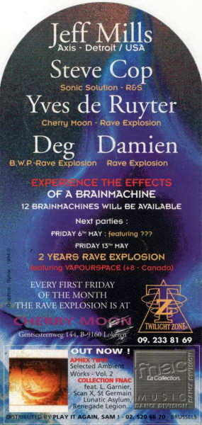 1994-04-01 - Cherry Moon - Rave Explosion -2.jpg