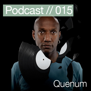 2010-11-11 - Quenum - Berlin Techno Podcast 015.jpg