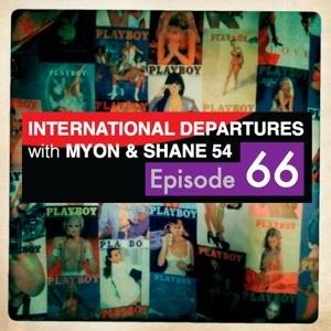 2011-03-02 - Myon & Shane 54 - International Departures 066.jpg