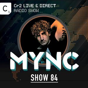 2012-10-29 - MYNC - Cr2 Live & Direct Radio Show 084.jpg