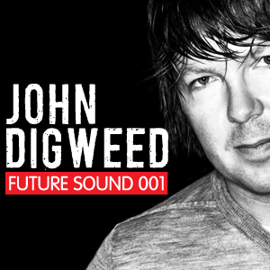 2010-06-22 - John Digweed - Future Sound 001.jpg