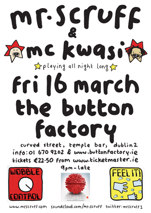 2012-03-16 - Mr. Scruff & MC Kwasi @ Button Factory.jpg