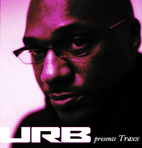 2010-03-16 - Traxx - Beautiful Strange (URB Podcast).png