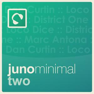 2008 - Unknown Artist - Juno Download Minimal Podcast 2.jpg