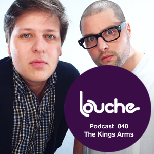2011-03-31 - The Kings Arms - Louche Podcast 040.jpg