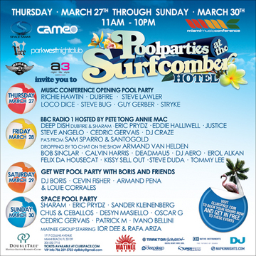 2008-03 - Pool Parties @ Surfcomber, Miami, WMC.jpg